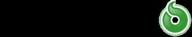 OpenStrategies Ltd Logo